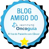 Acesse: www.oncoguia.com.br