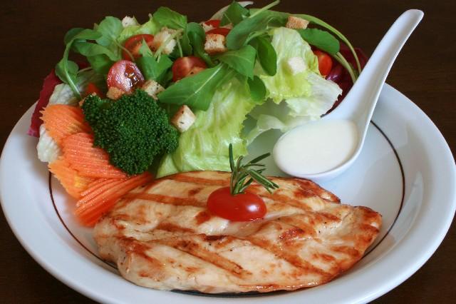 Respostas das fotos que peso perdido em uma dieta de um dyukan